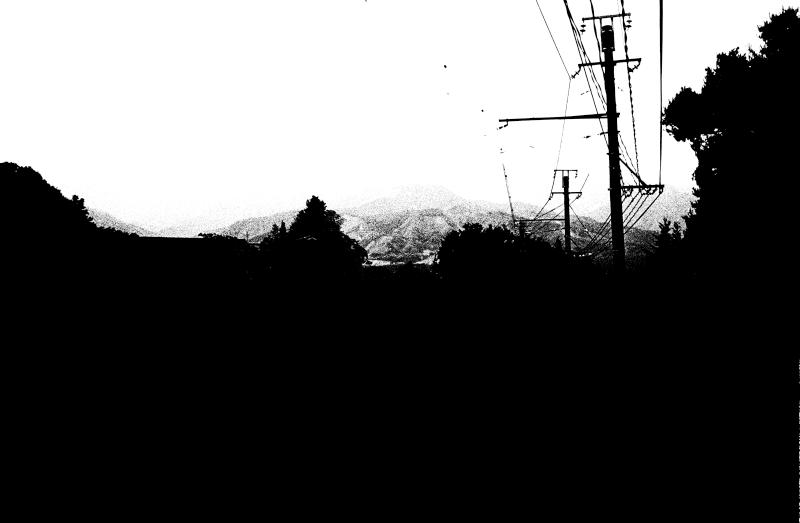 f:id:yasuo_ssi:20210515200117p:plain