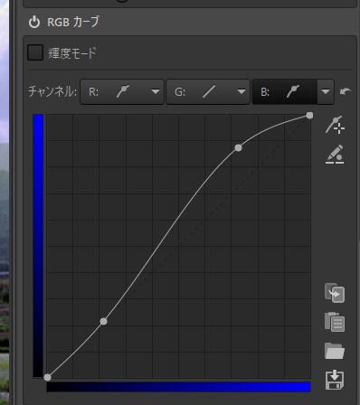 f:id:yasuo_ssi:20210517114330p:plain