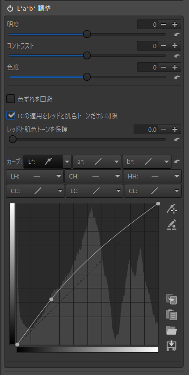f:id:yasuo_ssi:20210517114555p:plain