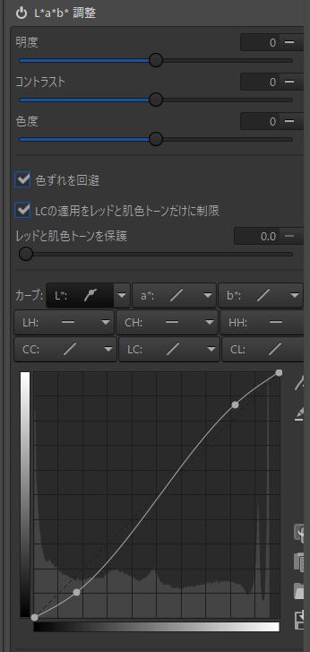 f:id:yasuo_ssi:20210522145529p:plain