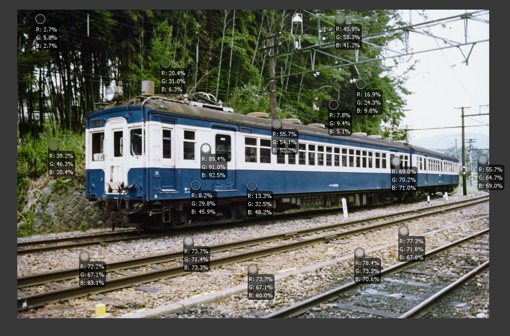 f:id:yasuo_ssi:20210522205457p:plain