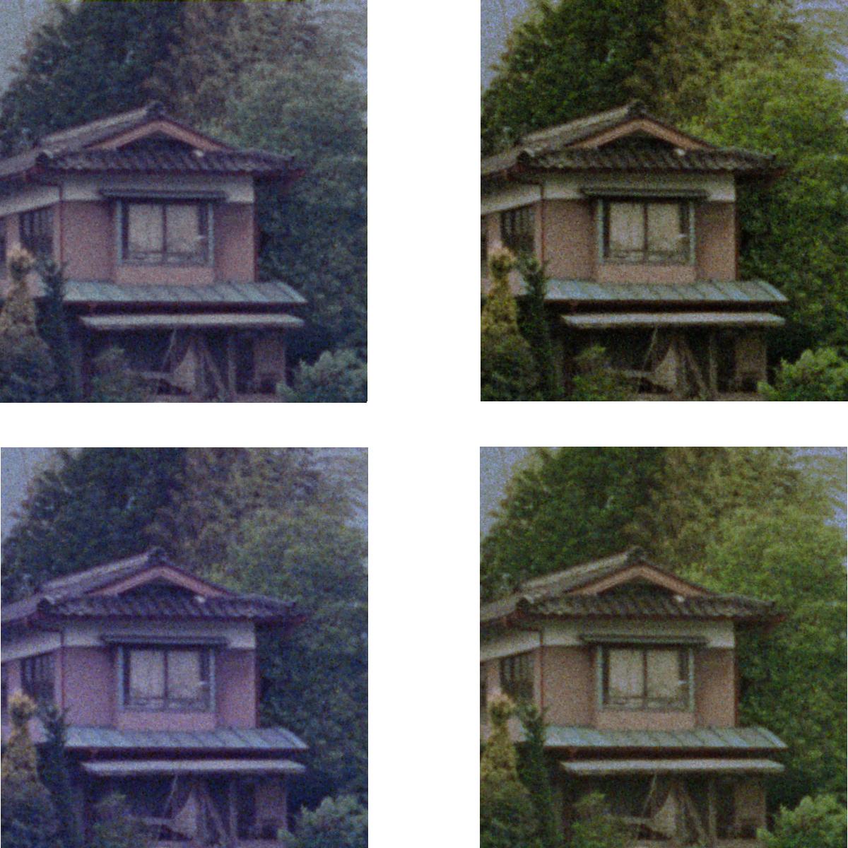 f:id:yasuo_ssi:20210523223818p:plain