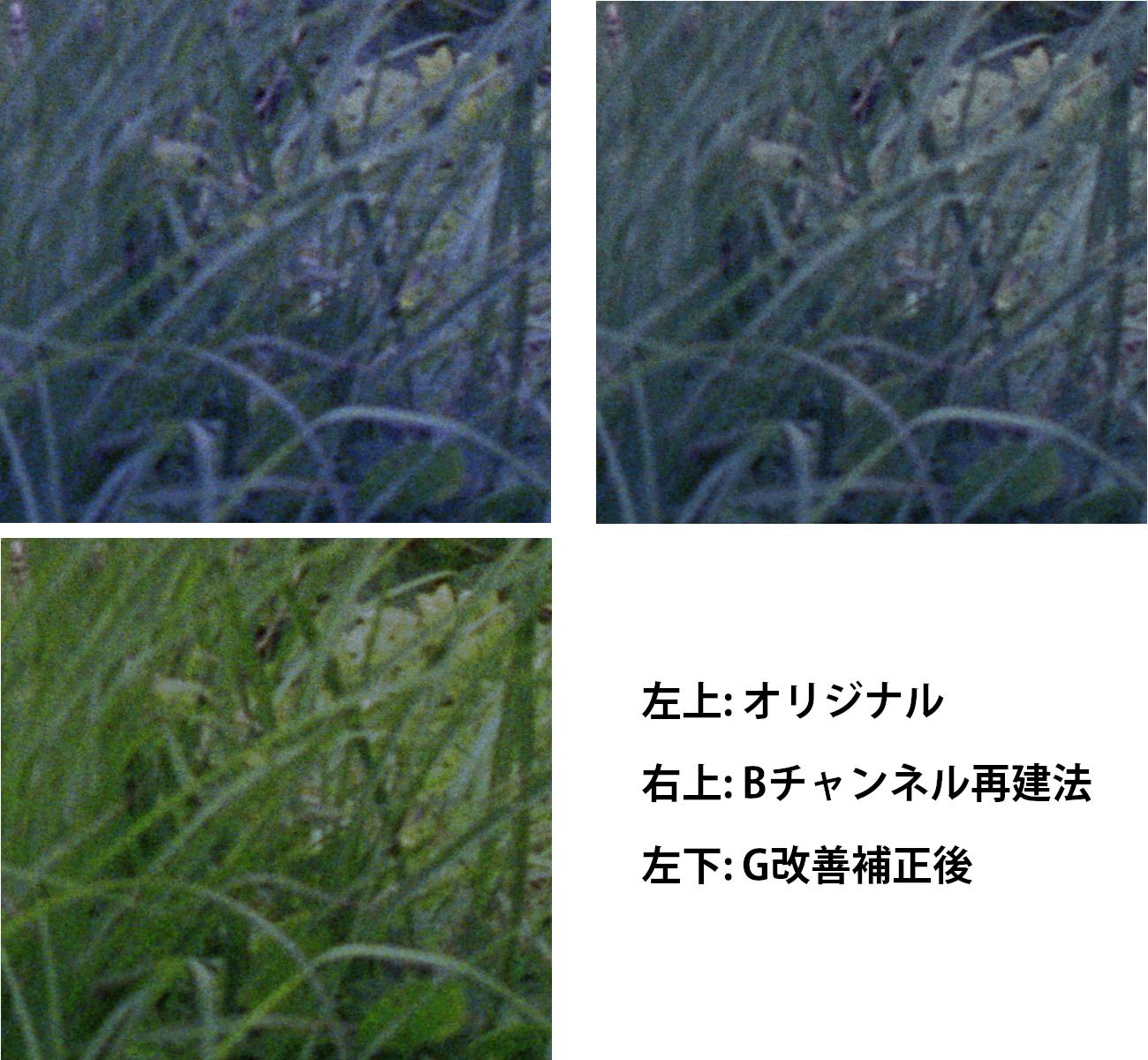 f:id:yasuo_ssi:20210524072538p:plain