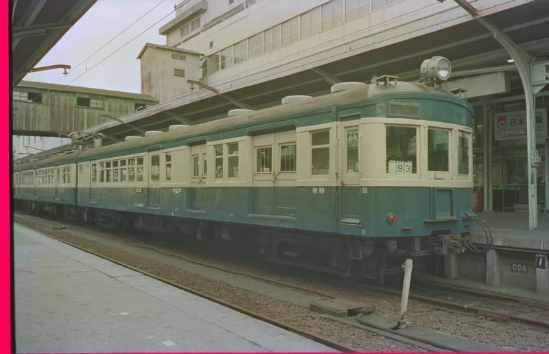 f:id:yasuo_ssi:20210605164520p:plain