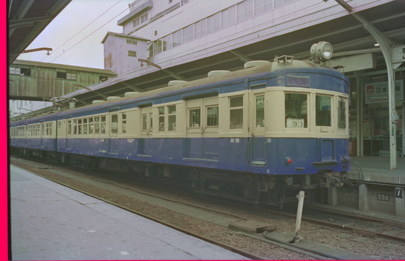 f:id:yasuo_ssi:20210605164855p:plain