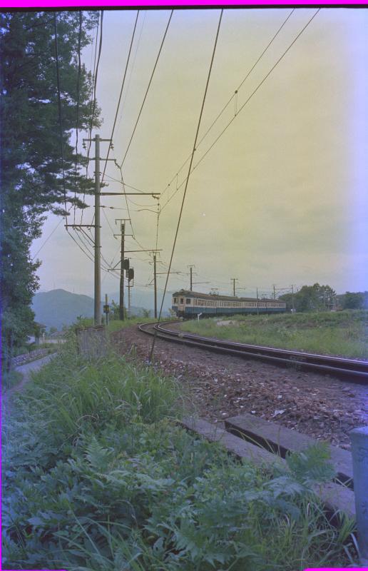 f:id:yasuo_ssi:20210606095801p:plain