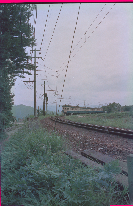 f:id:yasuo_ssi:20210606100004p:plain