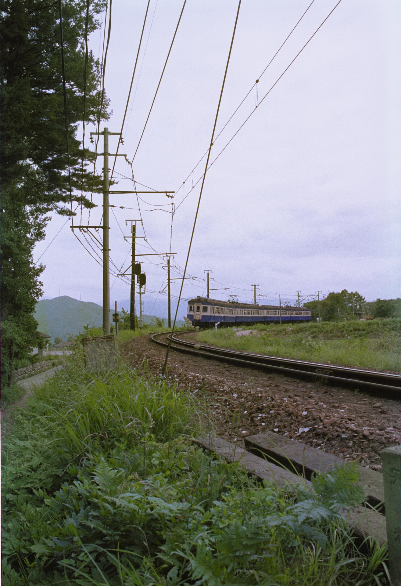 f:id:yasuo_ssi:20210606225032p:plain