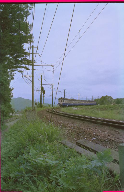 f:id:yasuo_ssi:20210606225503p:plain