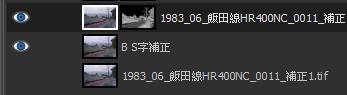f:id:yasuo_ssi:20210624155851p:plain