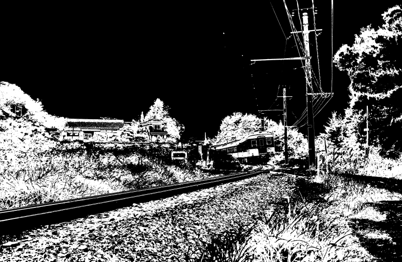 f:id:yasuo_ssi:20210625105727p:plain