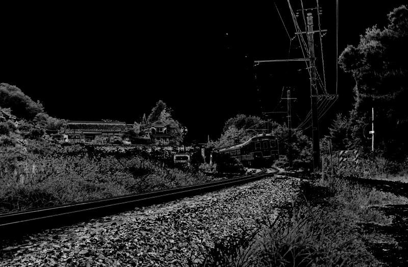 f:id:yasuo_ssi:20210625105850p:plain