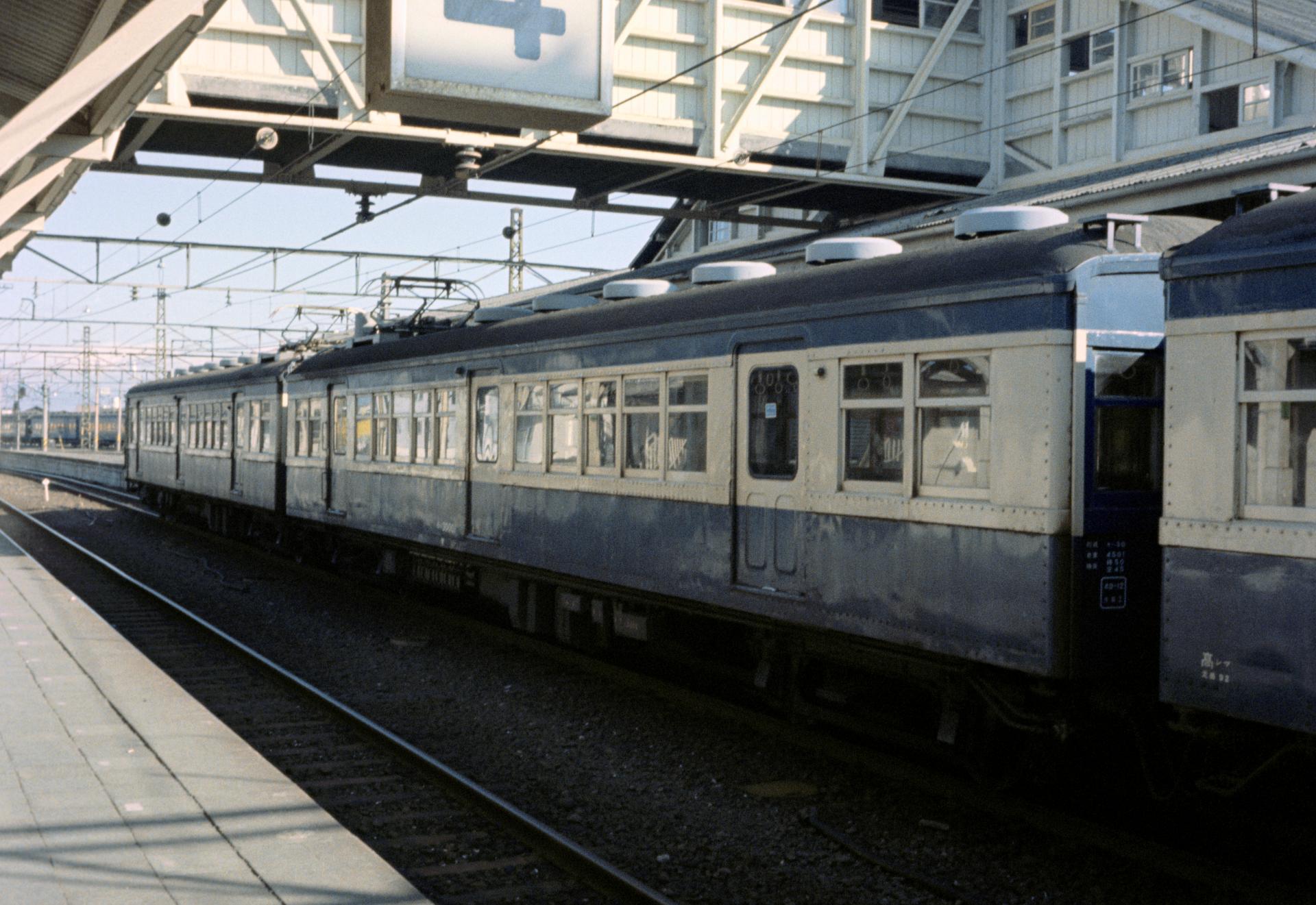 f:id:yasuo_ssi:20210715174016p:plain