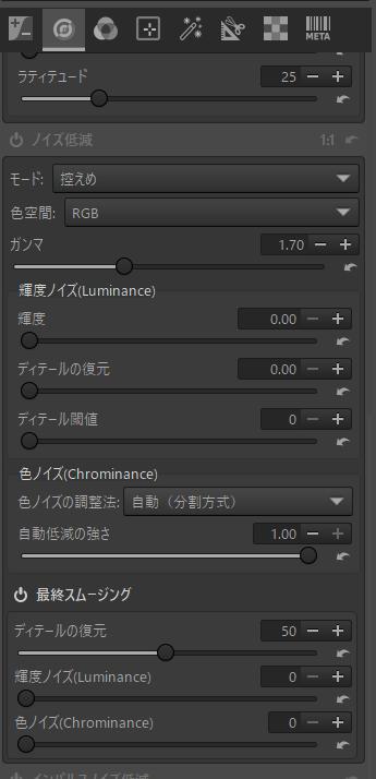 f:id:yasuo_ssi:20210909102609p:plain