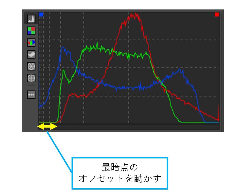 f:id:yasuo_ssi:20210910100718p:plain