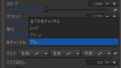 f:id:yasuo_ssi:20210910104224p:plain
