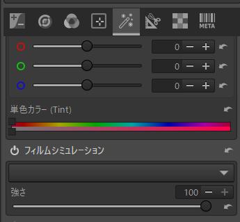 f:id:yasuo_ssi:20210927212633p:plain