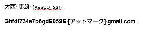 f:id:yasuo_ssi:20211025133320j:plain