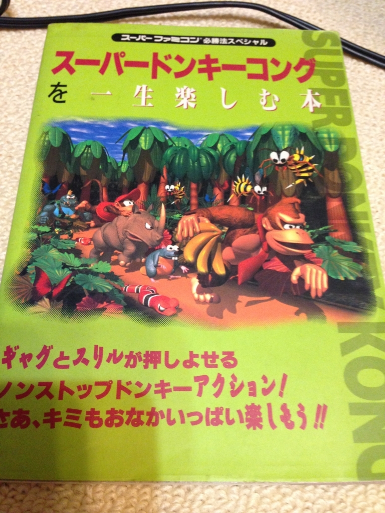 f:id:yasuokaden:20170628224258j:plain