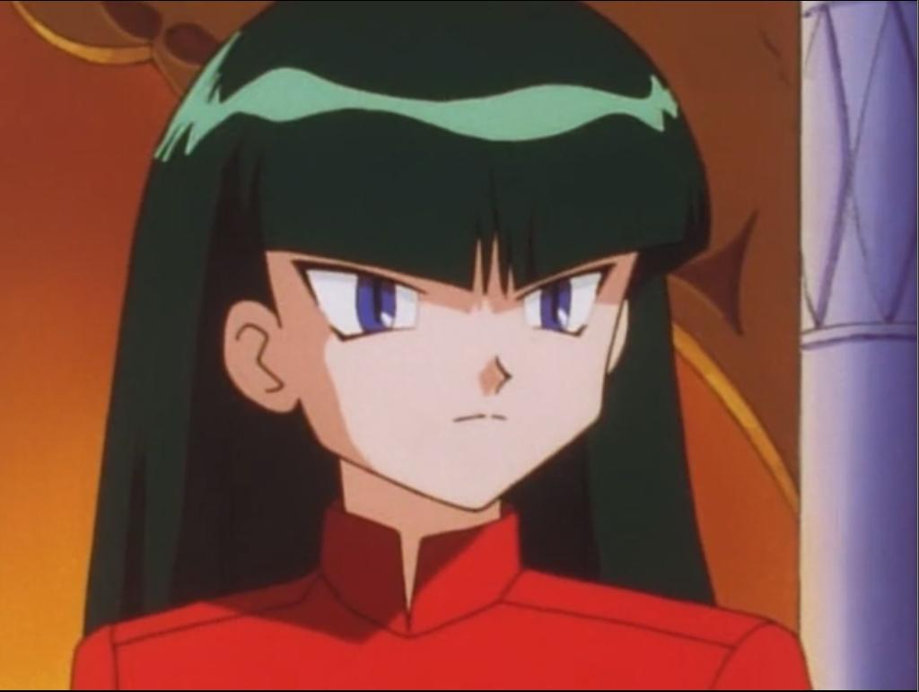 アニポケ20周年記念】アニメポケモン歴代女性ジムリーダーまとめ。カスミ