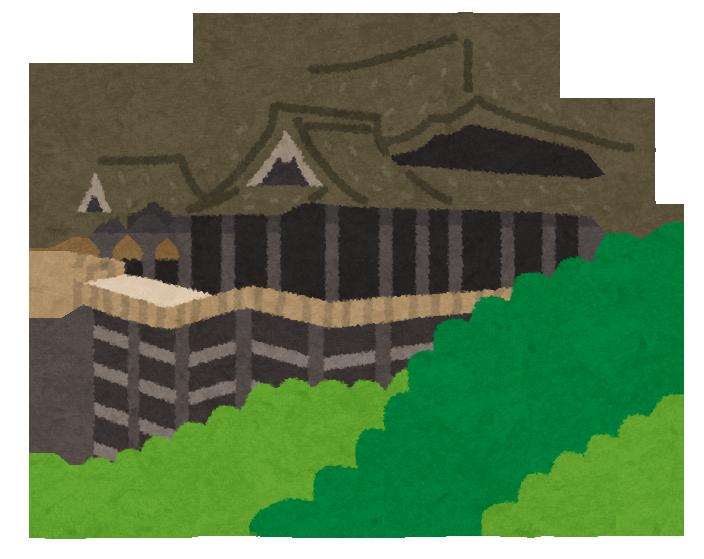 f:id:yasuokaden:20170729030203p:plain