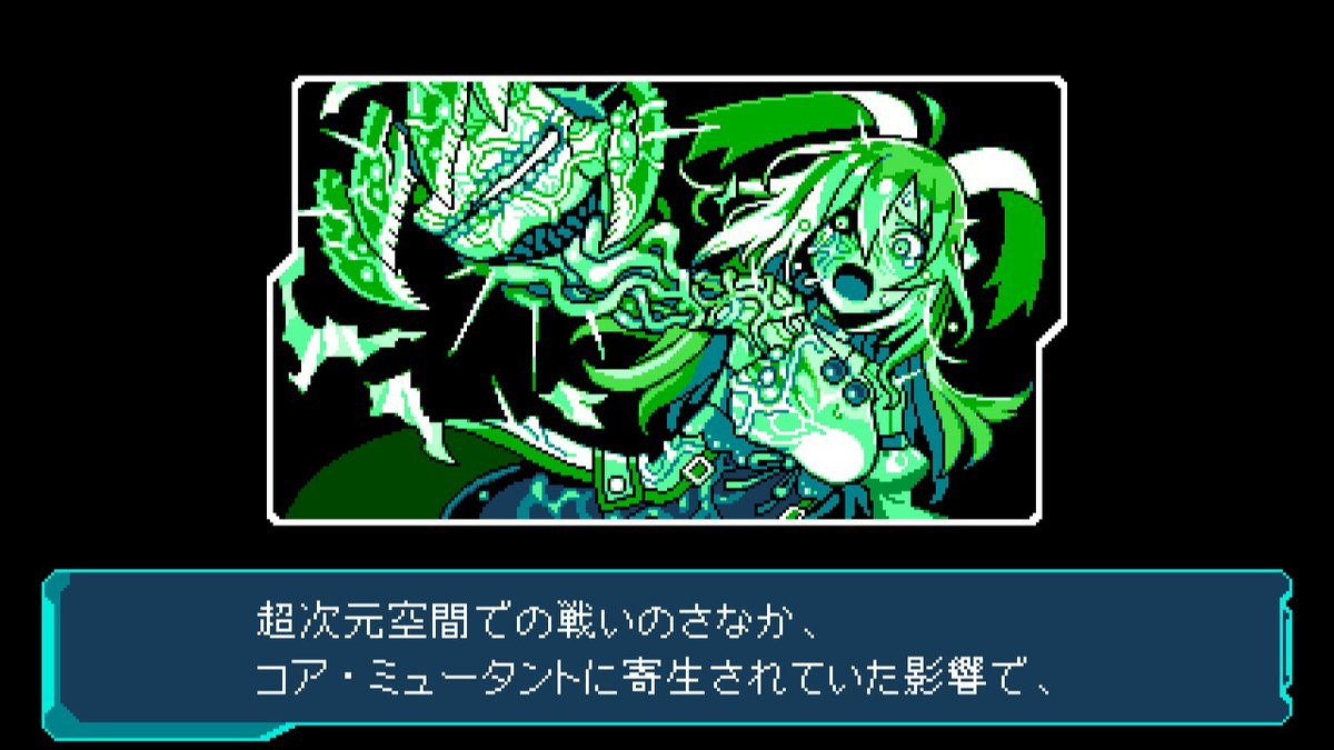 f:id:yasuokaden:20190327153424j:plain