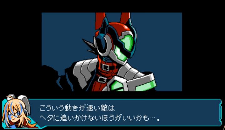 f:id:yasuokaden:20190327161339p:plain