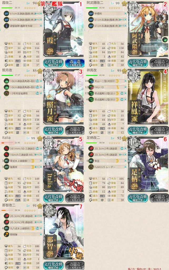 f:id:yasuokamatome:20171208014742p:plain