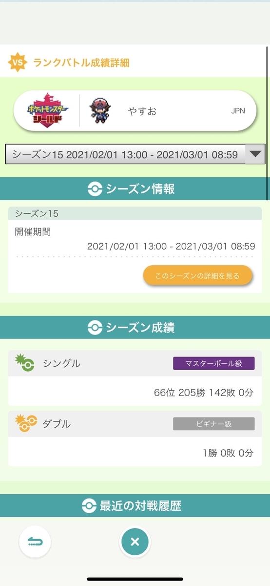 f:id:yasuosandayo:20210301135331j:plain