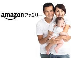 f:id:yasupiro0721:20170107151357p:plain