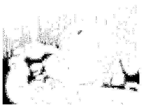 f:id:yasupiro0721:20170404215310p:plain