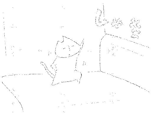 f:id:yasupiro0721:20170404215443p:plain