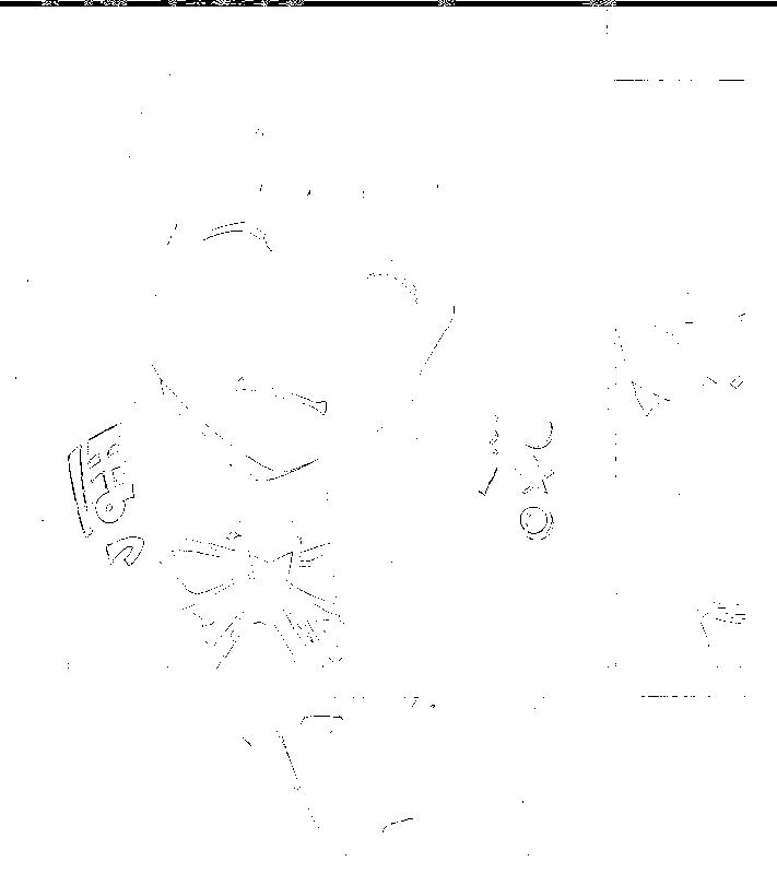 f:id:yasupiro0721:20170404215611p:plain
