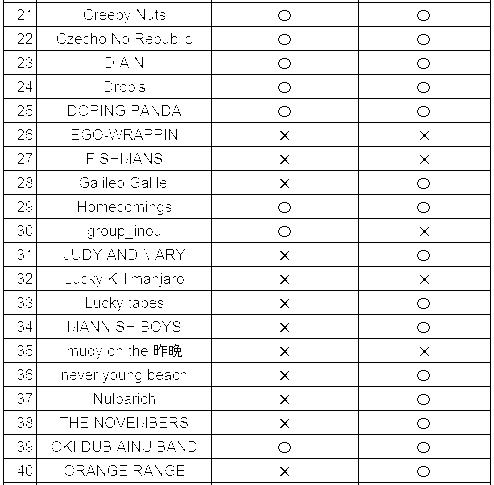 f:id:yasupiro0721:20170509065236p:plain