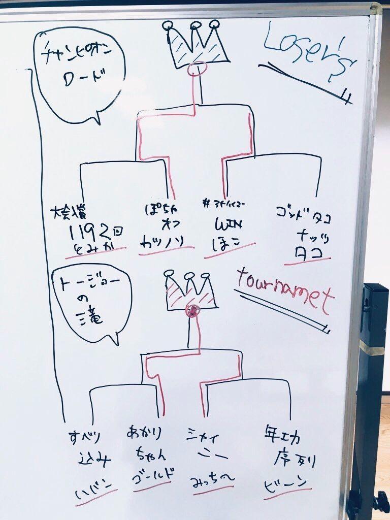f:id:yasupoke:20201214174730j:image