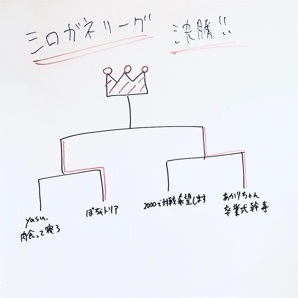 f:id:yasupoke:20201216020806j:image