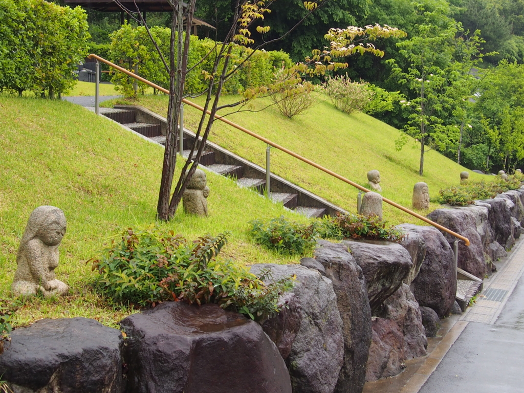 f:id:yasuragi-reien:20170518155424j:plain