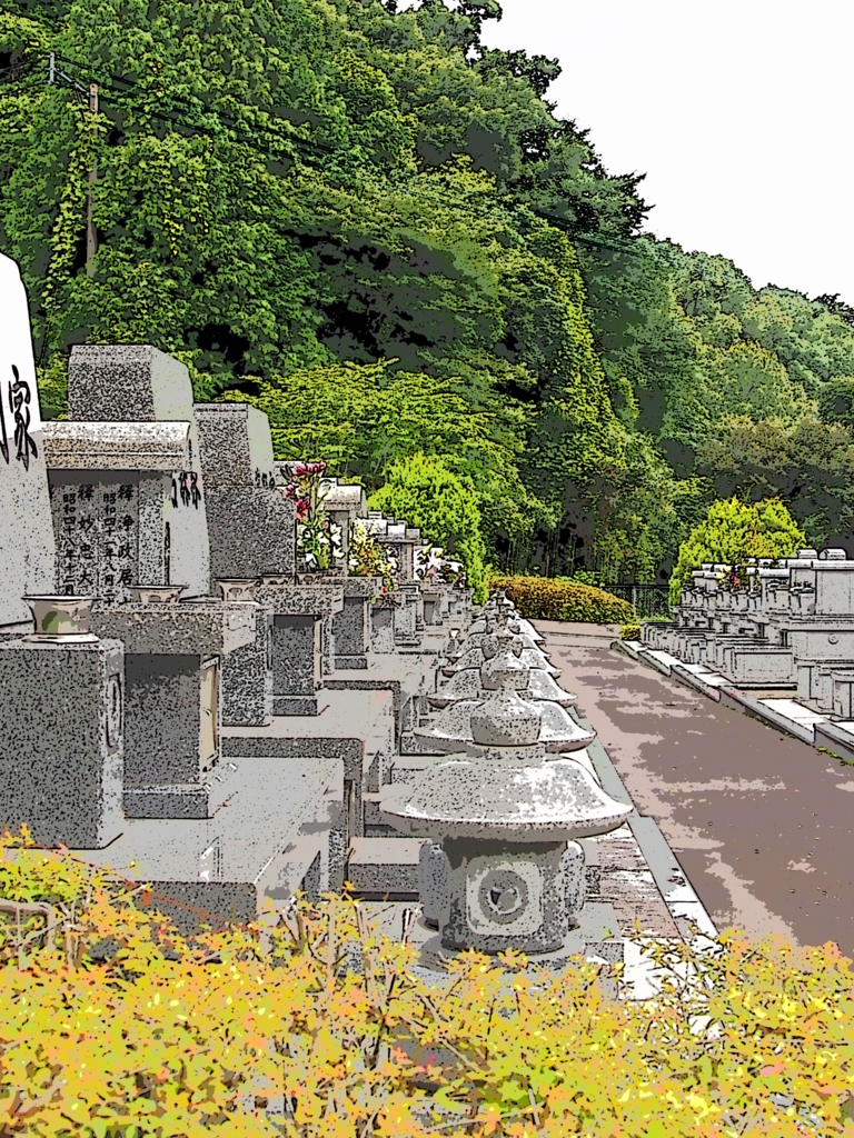 f:id:yasuragi-reien:20170708132349j:plain