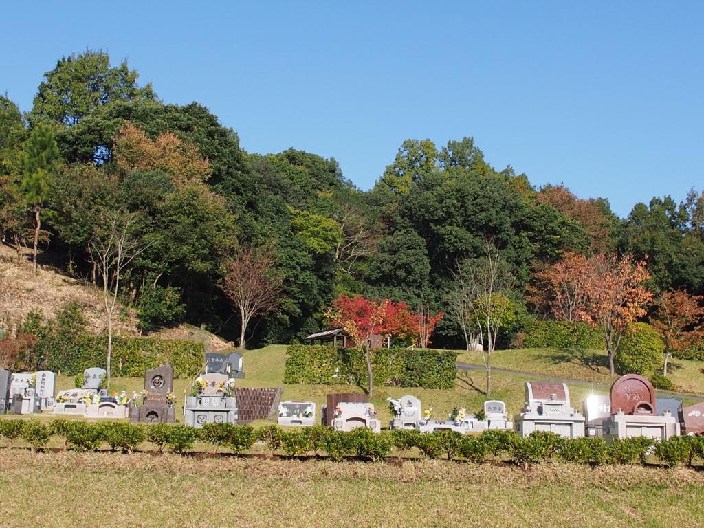 f:id:yasuragi-reien:20171102105356j:plain