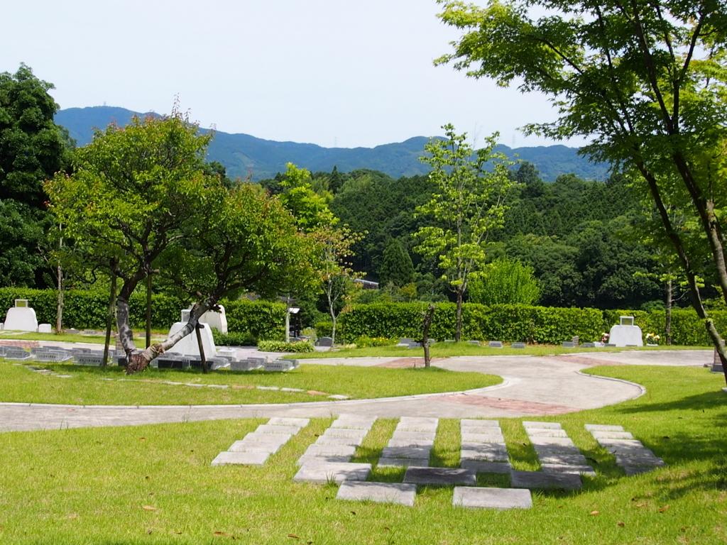 f:id:yasuragi-reien:20180420143422j:plain