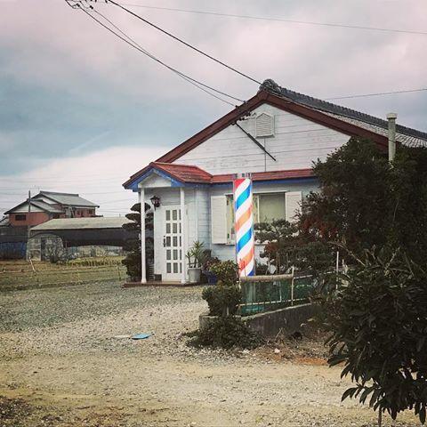 f:id:yasuragi-reien:20190110120849j:plain