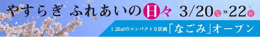 f:id:yasuragi-reien:20200310162959j:plain