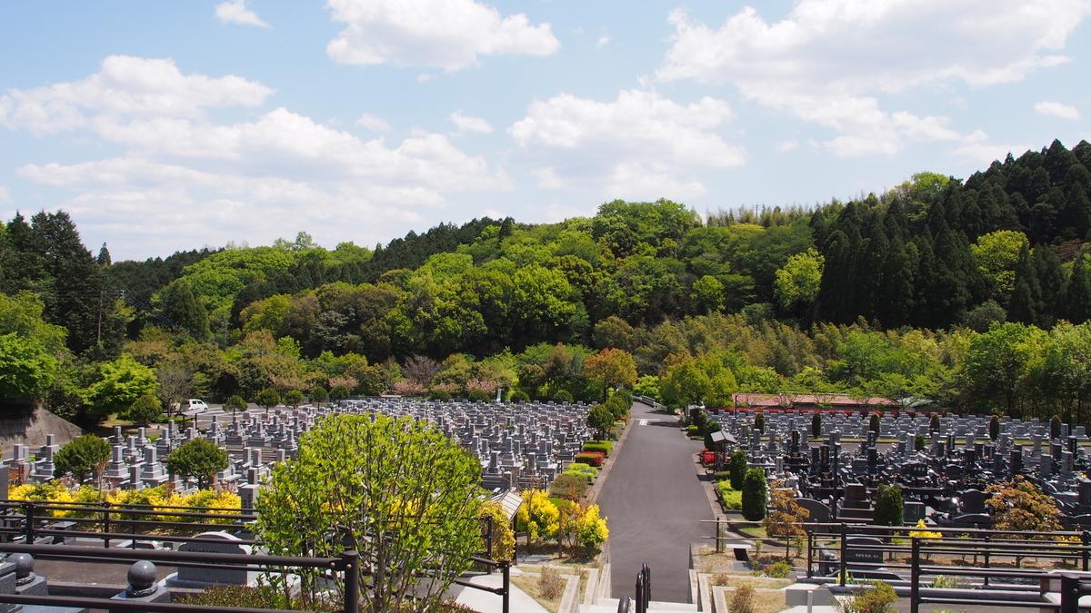 f:id:yasuragi-reien:20200424130844j:plain
