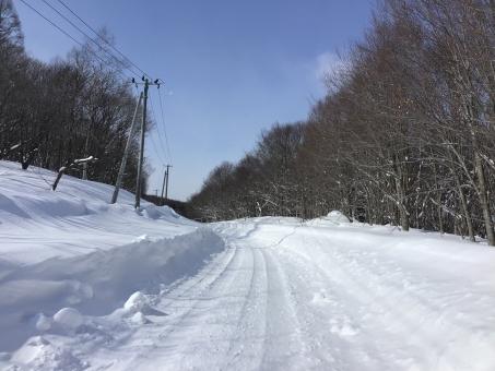 f:id:yasuragi-reien:20200810131634j:plain