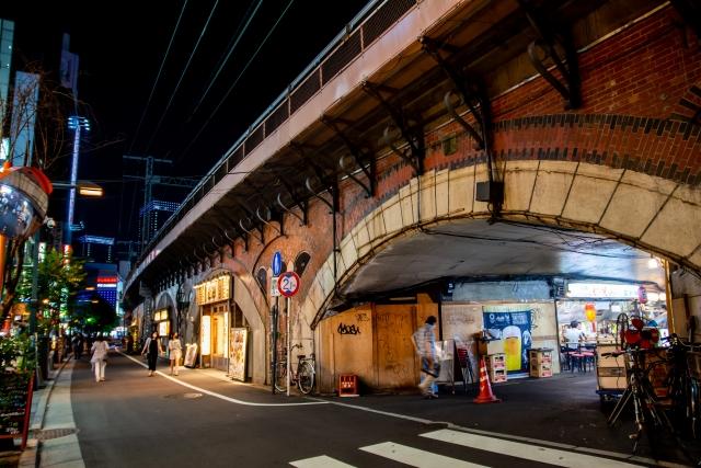 f:id:yasuragi-reien:20200831172735j:plain