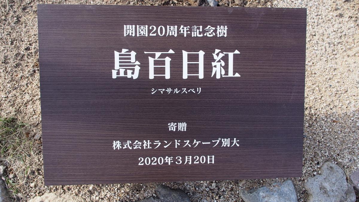 f:id:yasuragi-reien:20200922155313j:plain