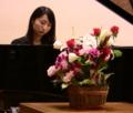 201009奥村友美