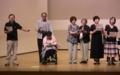 201009誕生会