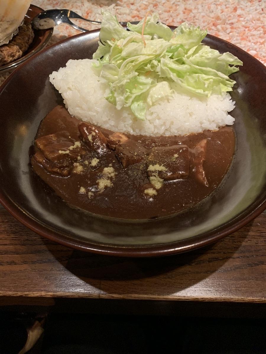 f:id:yasuragidou:20190409214915j:plain