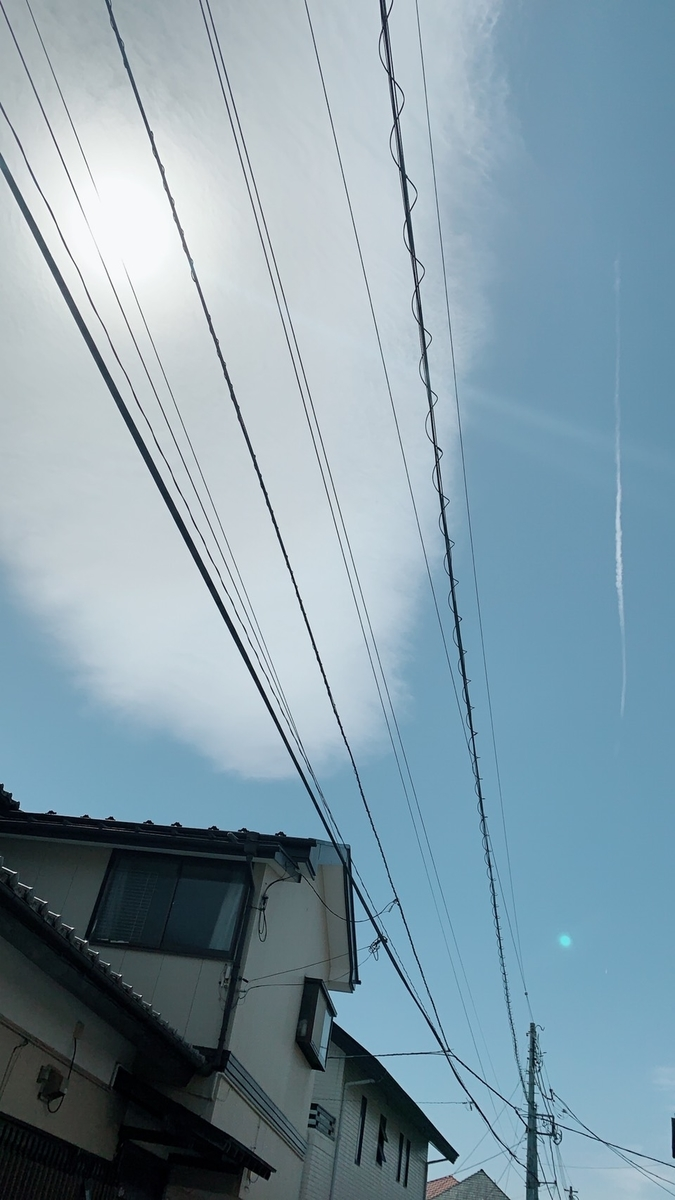 f:id:yasuragidou:20190409221049j:plain